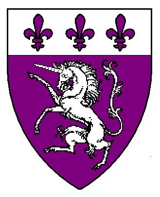Arms Image